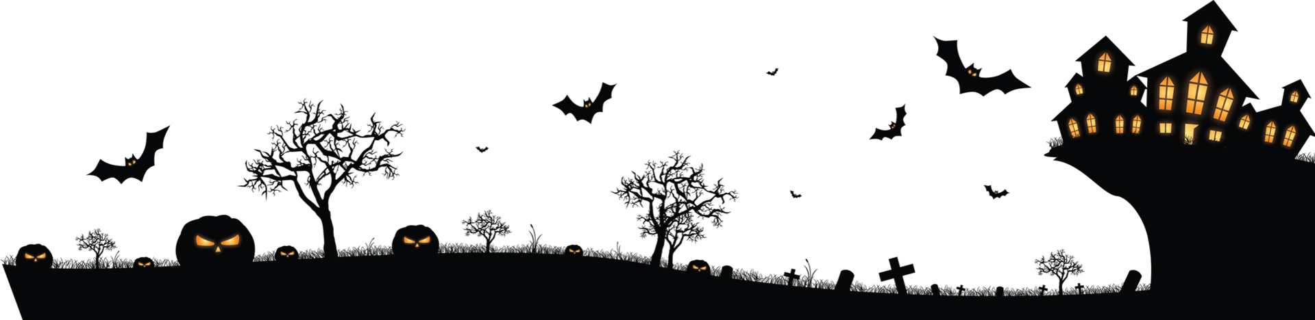 1600949602-halloween-background